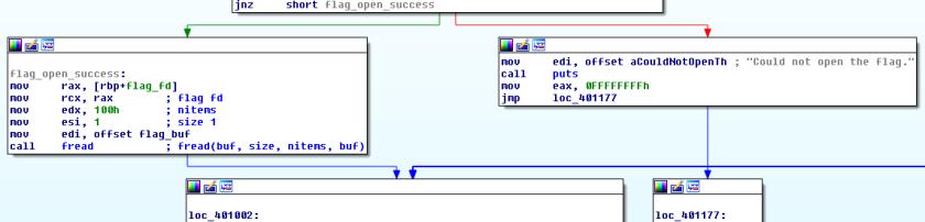 002_file_open